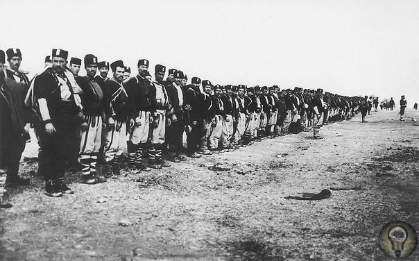 ВТОРАЯ БАЛКАНСКАЯ ВОЙНА 30 ИЮНЯ-29 ИЮЛЯ 1913 ГОДА. 1 июня 1913 года Греция, недовольная разделом земель, и Сербия, так и не получившая выход к морю, заключили антиболгарский военный союз. Позже