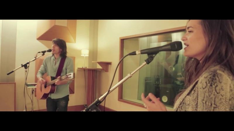 Aliose - Me Passer de toi (Live Session)