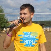 Андрей Квиткин