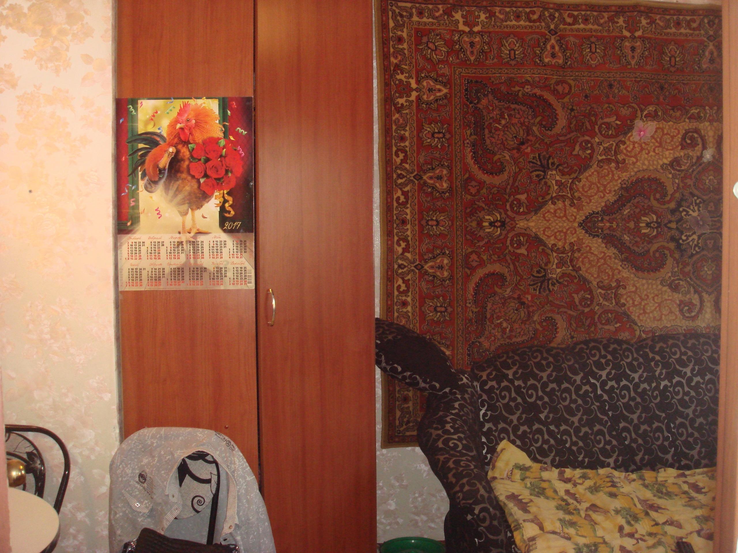 Купить комнату в секционном общежитие ,   Объявления Орска и Новотроицка №1806