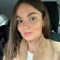 Natali Moskvina