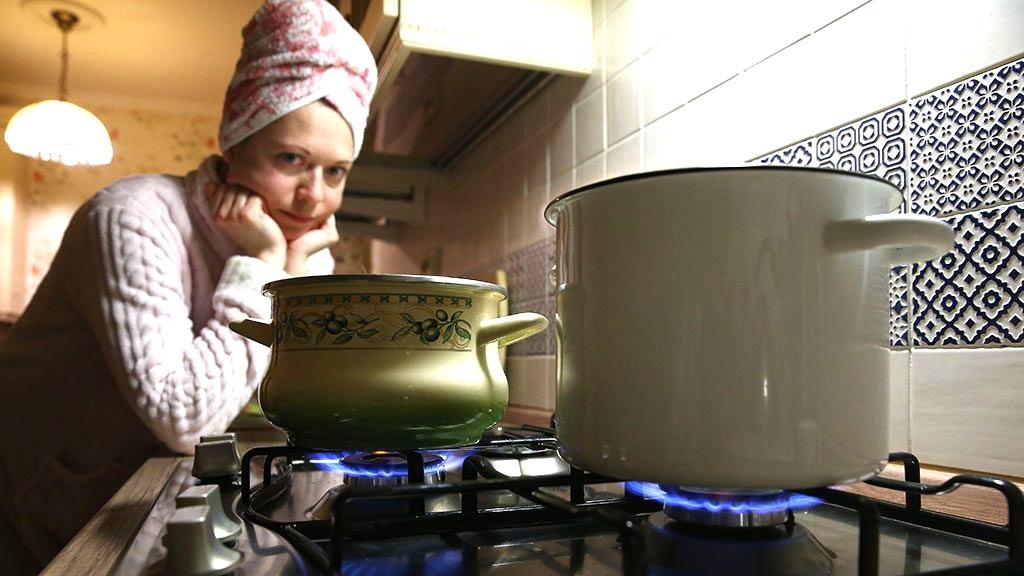 Уже известно, кому на неделе будут отключать горячую воду в Бресте