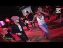 Eddie Torres Jr Inès - social dancing @ Cologne Salsa Congress 2018