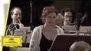 Patricia Petibon - Mozart - Zauberflöte - Der Hölle Rache kocht in meinem Herzen Official Video