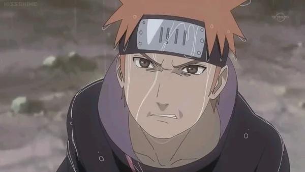 10 персонажей Наруто, которые погибли слишком молодыми Наруто - одно из немногих аниме жанра сёнэн, в котором умерло так много персонажей. Некоторые персонажи умерли взрослыми, а некоторые