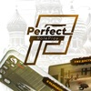 PERFECT RP | ГТА РОССИЯ + (CRMP Android Mobile)