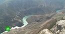 Жемчужина Кавказа чем удивляет туристов древний Дербент