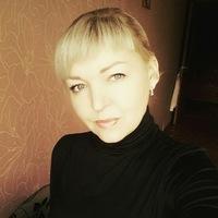 Виолетта Томилович