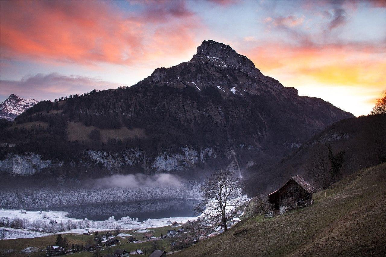 Роскошные пейзажи Норвегии - Страница 14 GdkWO2y_mnE