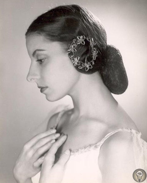 Алисия Алонсо легенда кубинского балета. 17 октября 2019 года в возрасте 98 лет скончалась балерина Алисия Алонсо. Ее имя одно из великих имен XX века. Родившаяся на Кубе балерина начала