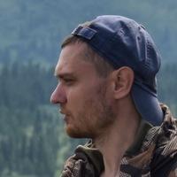 Александр Гильков