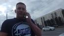 Полиции плевать на Путина, или пишите и пакуйте