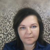 Наталья Маламут