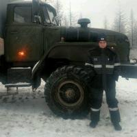 Юра Соловьев