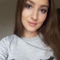 Лидия Закиянц