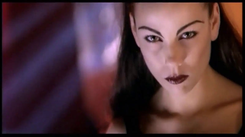Krewella ft. Skrillex - Breathe (video mix)