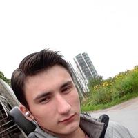 Михаил Никольский