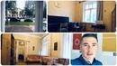 Две двухкомнатные квартиры в кировском парке по доступной цене! Купить квартиру в Сыктывкаре