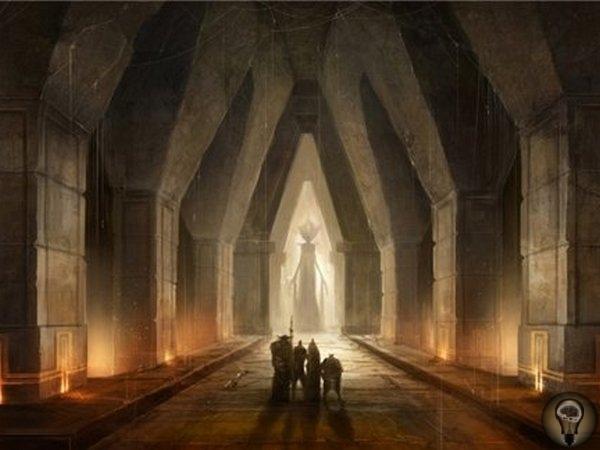 Тайны древних подземных городов Спелеолог из Нальчика Артур Жемухов нашёл пещеру глубиной 78 метров. По гипотезе Жемухова шахта-пещера ведёт в подземный город, тоннели которого протянулись до