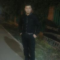 Илья Холов
