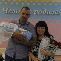 ЛюдмилаХлопова