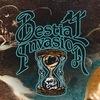 Bestial Invasion (Technical Thrash)