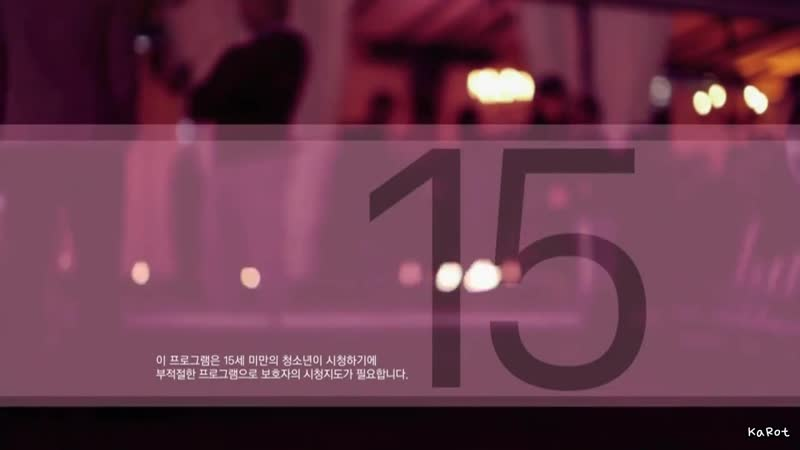 2011.07.09 Kim Hyun Joong @ E! TV Star Q10