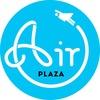 Батутный Центр Air Plaza