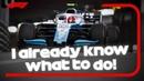 Hamilton Wins, Pit Stop Stress And The Best Team Radio 2019 Monaco Grand Prix