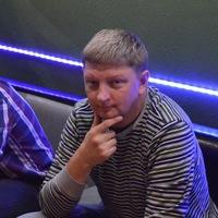 Антон Землянский
