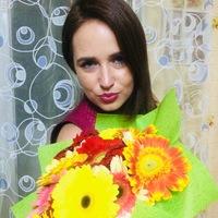 Любовь Ишукова