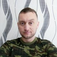 Константин Букатов