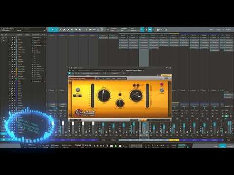 Blink-182 - Happy Days (Instrumental PULSE STUDIO MIX)