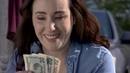 Ворон принес деньги прямо в руки. Финансовый прорыв. Это сверхъестественно Выпуск № 1002