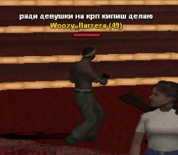 -7FW7KcHO3Y.jpg
