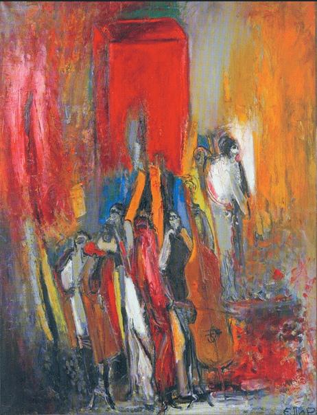 Енчо Стоев Пиронков (9 ноября 1932, с. Розовец, Пловдивской области Болгарии)  болгарский живописец. Заслуженный художник Болгарии (1989).