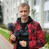 Andrey Trofimov