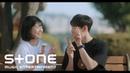[통통한 연애2 (When you love yourself season2) OST Part 1] 온앤오프 (ONF) - 예뻐죽겠다 (Pretty) MV