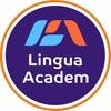 Lingua Academ   английский в Ростове-на-Дону