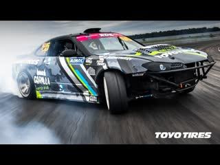 Третий этап rds gp 2019 n-ring circuit toyo tires russia