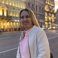 Наталья Макушева