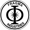 Металлоискатели fragmet.ru (клады, золото)