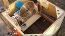 자작테이블쏘 1편 (make a table saw lift-Part1(Makita N5900B))