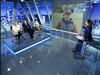 Специальный корреспондент. Собачий ад. 2013