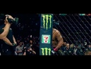 MMA Highlights 2018 - Best Of Fights MMA