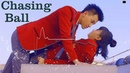 Погоня за мячом клип к дораме 2019❤MV Chasing Ball 2019❤Zhui Qiu ❤追球 ❤/ Chase the ball❤