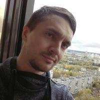 Алексей Михалев