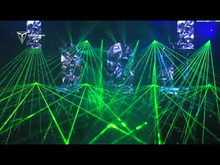 TRANSMIX by RANK 1_Trance Music⚝Клипы