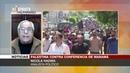 "Hadwa Chantaje del siglo"" desvela a traidores a causa palestina"