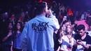 BLACK STAR WEAR on Instagram Видео отчет с презентации обновленной коллекции Black Star Mafia💥 Вчера клуб @ просто пылал🔥 Респект вс
